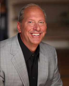 Bruce Helmer