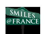 smile at france